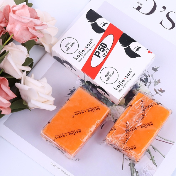 whiteningsoap, skincleaning, cleaningsoup, deepcleaningsoap