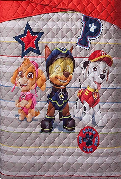Home Decor, quilted, Pets, Dogs