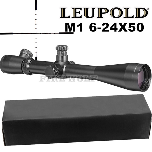 airsoftgun, Outdoor, Hunting, Tops