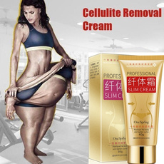slimming, weightlo, loseweight, Fitness