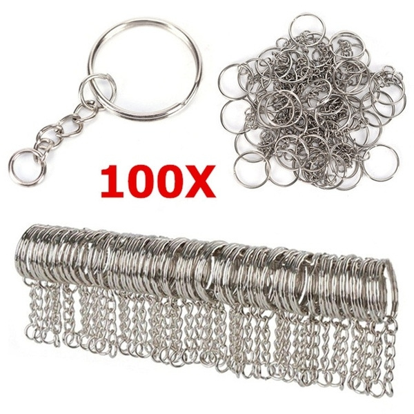 Key Chain, Jewelry, Chain, keyfob