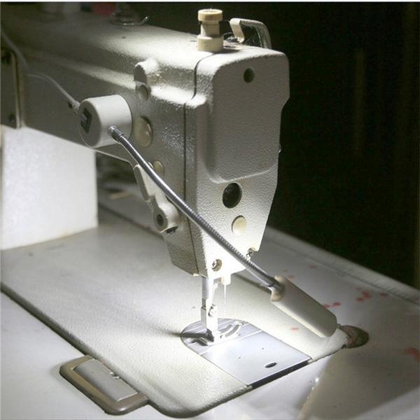 sewinglight, magneticbaseswitch, led, ledlightforsewingmachine