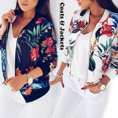 Casual Jackets, fashion women, women top, Jacket