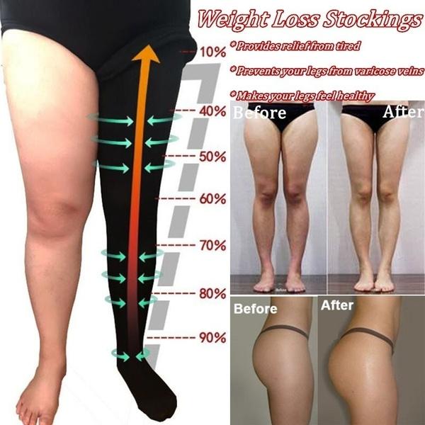 Leggings, compression, pantyhoseamptight, compressionsock