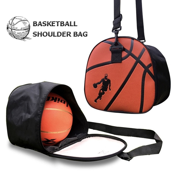 Shoulder Bags, sportaccessorie, Outdoor, Sports & Outdoors