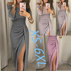 Fashion, sleeve dress, Sleeve, Formal Dress