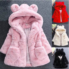 cute, Fleece, Fashion, fur