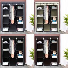 Home Decor, Closet, Storage, clothesstorage