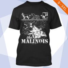 classicsshirt, Funny, menshiphoptshirt, #fashion #tshirt