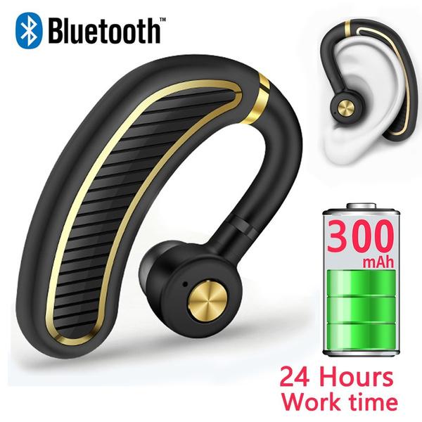 Heavy, Headset, Sport, wirelessearphone