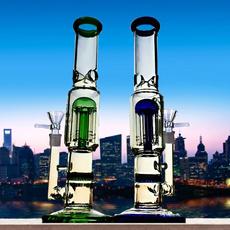 glasswaterpipe, grinder, Christmas, bong
