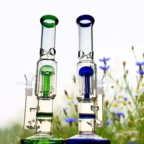 glasswaterpipe, grinder, Hobbies, bong