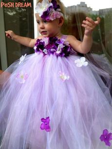 gowns, flowerkidsdres, kidsdres, Dress