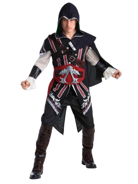 c4lmodelstore, costumes4lesscom, Cosplay, Costume