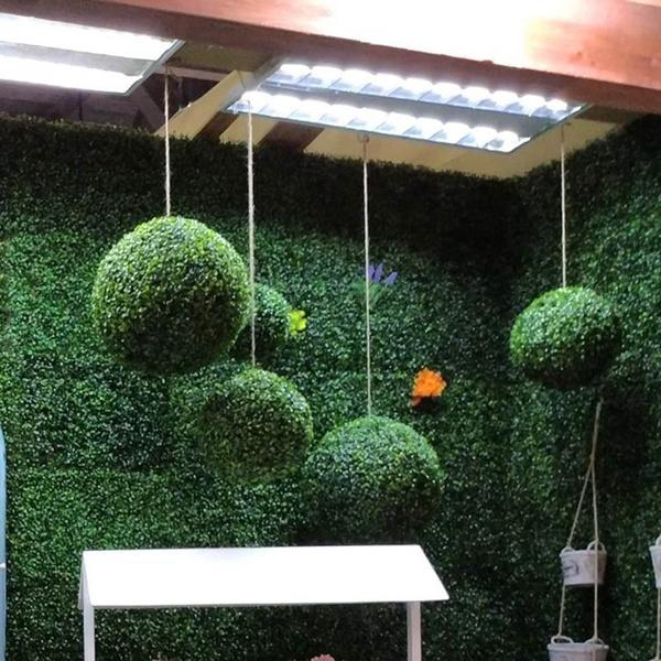 simulationgras, aquariumdecor, Plants, artificialplant