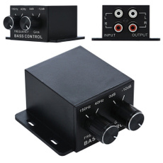 voiceamplifier, Fashion, Bass, audioamplifier