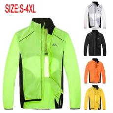 windproofjacket, Fashion, Bicycle, Sports & Outdoors