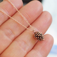 Chain Necklace, Fashion, Gifts, Chain