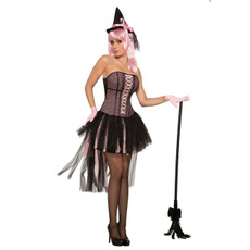 forum, Cosplay, Costume, Pins