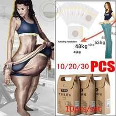 reduceweightpatche, loseweight, Beauty, Fitness