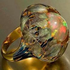 goldjewellery, Flowers, Jewelry, Gifts