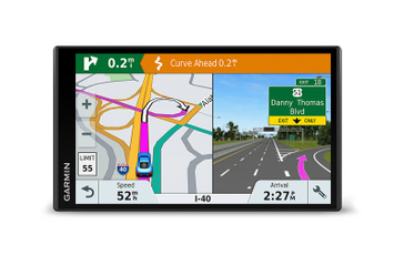 drivesmart, Gps, garmin, gpsnavigation