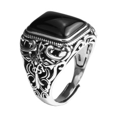 Sterling, Flowers, sterling silver, Jewelry