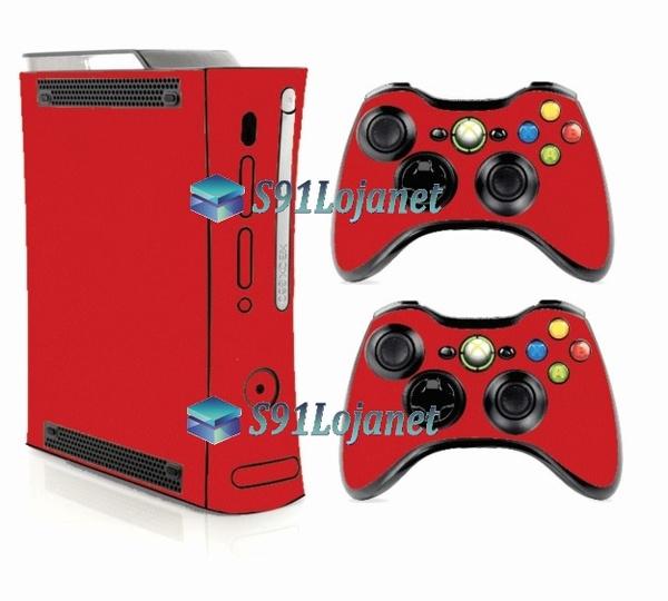 nameps4fatidps4pro, Video Games, nameplaystationidps3slim, idplaystation
