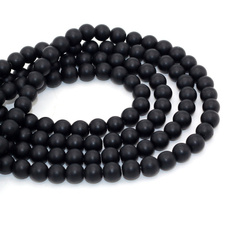 Stone, Fashion, Jewelry Making, onyx