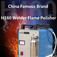 oxygenhydrogenpolisher, polishingmachine, hydrogenpolisher, water