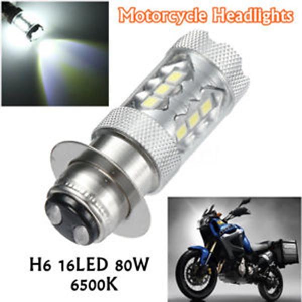 drivinglight, led, carfrontfogtaillamp, Yamaha