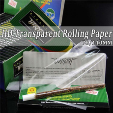 weedaccessorie, dryherb, hempcigarettepaper, Cigarettes