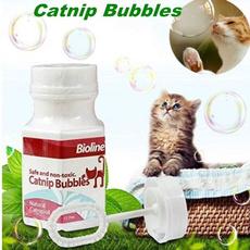 cattoy, catnipbubble, catnipcattoy, Pets