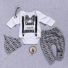 cute, toddlerboyclothe, babylongsleeveromper, newbornbabyclothe