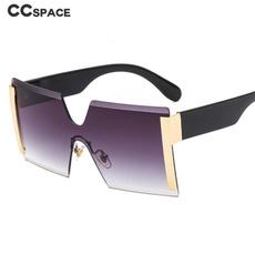 Fashion, UV400 Sunglasses, Sunglasses, oversizedsunglasse