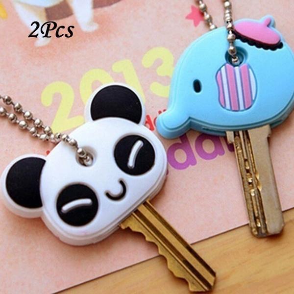 case, fashioncover, Fashion, Key Chain