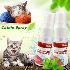 Funny, cattoy, Toy, catnipsprayrejuvenator