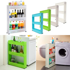 Bathroom, Kitchen & Home, Home, Home & Living