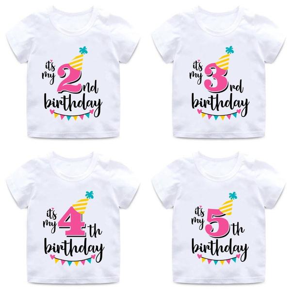 happybirthday, Boy, Shorts, Shirt