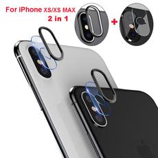 IPhone Accessories, Screen Protectors, Jewelry, lensglasscover