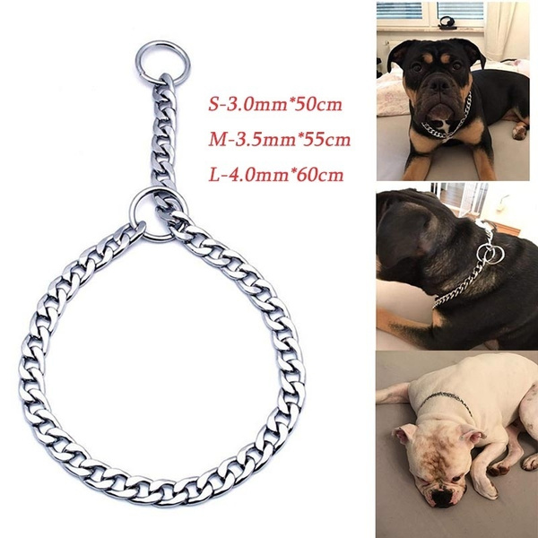 dogsnecklace, Dog Collar, petneckchain, Chain