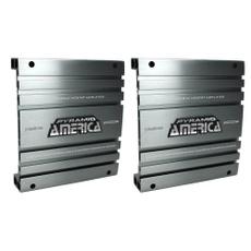 vehicleelectronic, carmotorcycleelectronic, Amplifier, Electronic