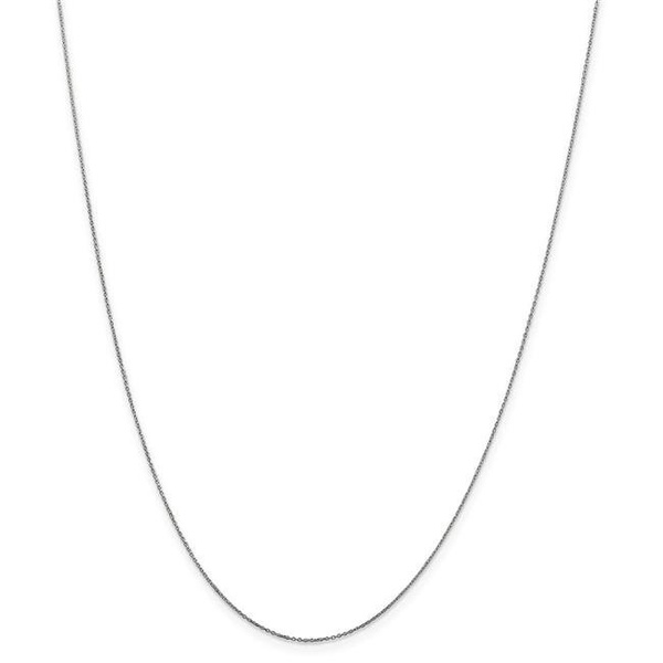 White Gold, Jewelry, Chain, gold necklace