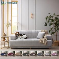 chairslipcover, loveseatslipcover, sofacoverplush, couchcover