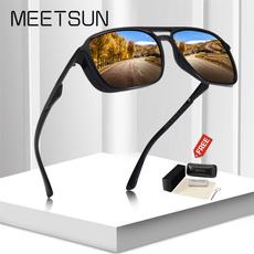 retro sunglasses, Fashion, Fashion Accessories, Vintage