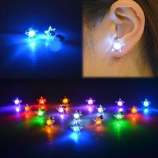 Moda, Dangle Earring, Joyería, Earing