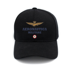 Adjustable, cottonhat, Sports & Outdoors, Steampunk