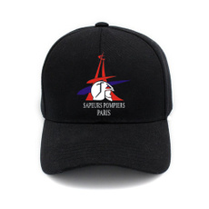 Snapback, Adjustable, cottonhat, Sports & Outdoors