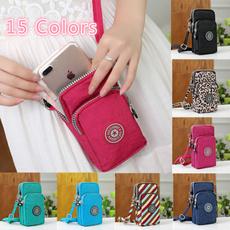 case, Mini, Fashion, Mobile Phones
