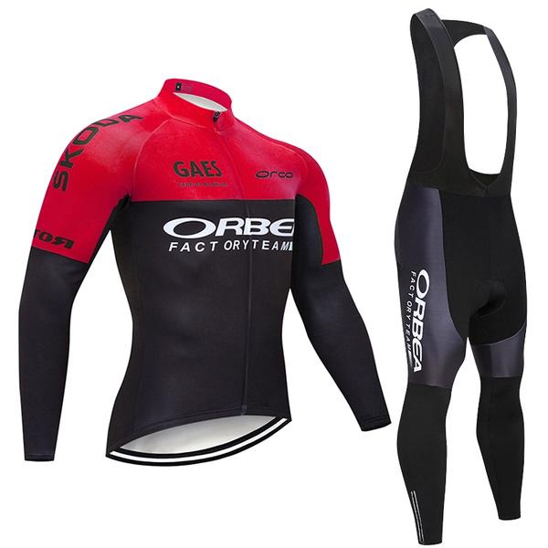 Fleece, bikeclothing, Cycling, bicyclejersey